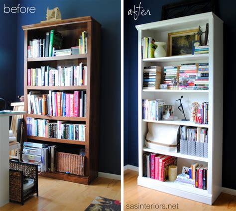 Organizing And Arranging Bookshelves Kara Leigh Interiors