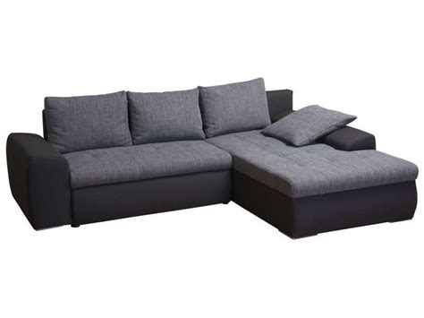 canape montpellier canape convertible angle conforama montpellier design
