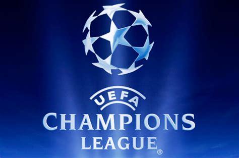 hasil drawing babak  besar liga champions eropa ucl