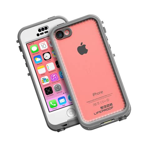 iphone 5c cases lifeproof the best iphone 5c cases
