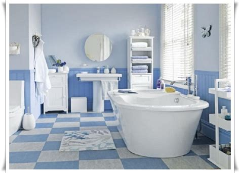 Kids Bathroom Ideas That Will Make Your Kids Love To