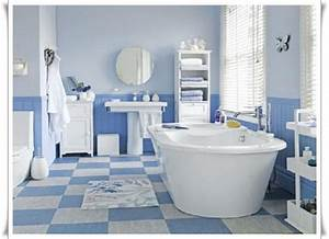 children s bathroom tiles 28 images tips for kids With try these 3 brilliant kids bathroom ideas