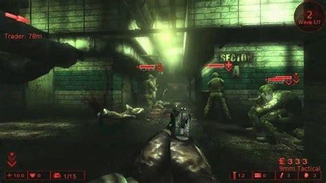 killing floor review finder