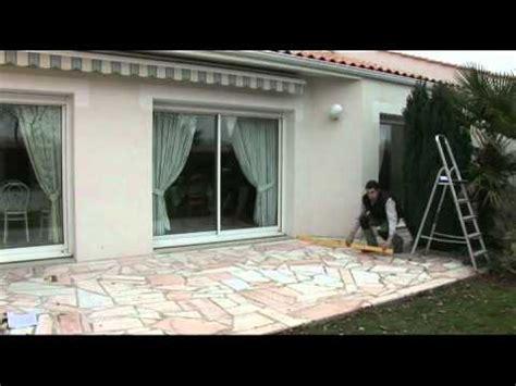 veranda kit leroy merlin veranda mp4