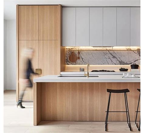 lighting cabinets kitchen light wood floor with wood cabinets kitchen 7063