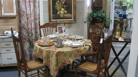 furniture stores in redlands ca furniture table styles