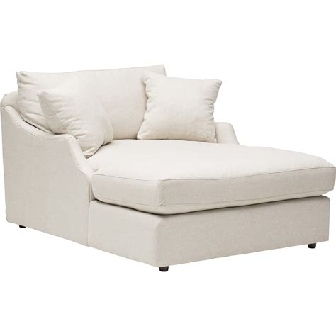 chaise masters ian chaise duet master room bench furniture