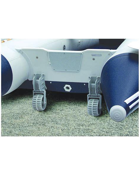 Dinghy Boat Wheels by Dinghy Wheels Related Keywords Dinghy Wheels