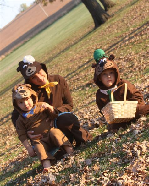 Best Boo Costume Ideas And Images On Bing Find What You Ll Love