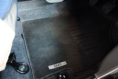 Karpet Karet Datsun Go Panca karpet datsun go panca autonetmagz review mobil dan