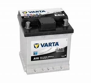 Autobatterie Auf Rechnung Kaufen : bis 50 auf autobatterien g nstig online kaufen ~ Themetempest.com Abrechnung