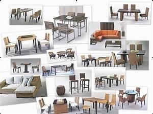 36 mr price home furniture online ladies high low With home furniture online price