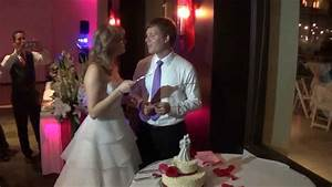 tom ham39s lighthouse wedding ceremony reception With inexpensive wedding videography