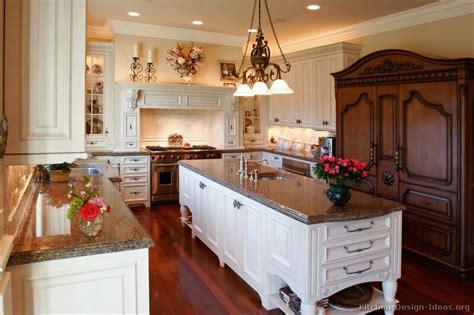 antique kitchen ideas antique kitchens pictures and design ideas