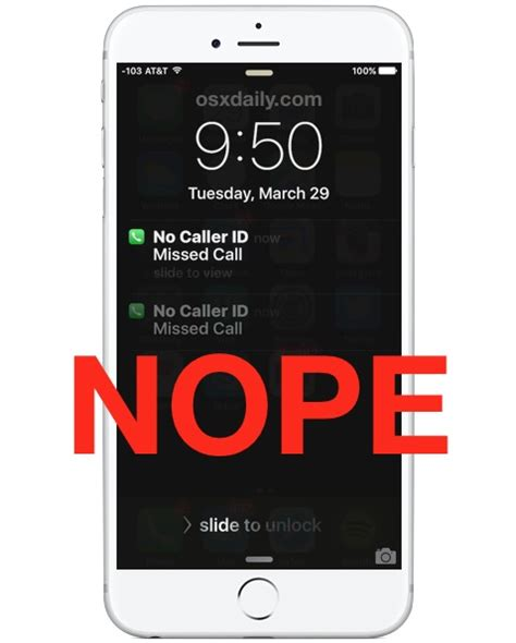 block phone number when calling how to block unknown callers no caller id on iphone