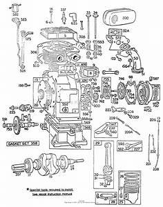 Toro Professional 30775  Groundsmaster 52  1982  Sn 200001