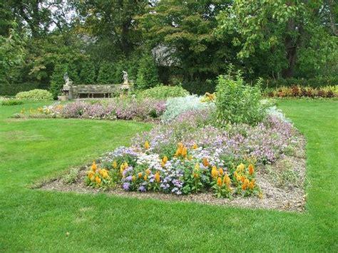 new jersey garden garden bloom picture of skylands new jersey botanical