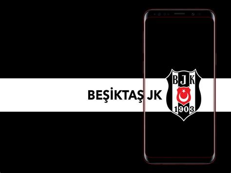 Phone backgrounds phone wallpapers mobile wallpaper instagram ottoman hair styles hair plait styles wallpaper for mobile hairdos. Besiktas Wallpapers - Top Free Besiktas Backgrounds - WallpaperAccess
