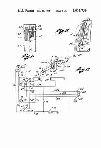 Braun Wheelchair Lift Wiring Diagram