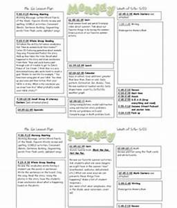 lesson plan example morning meeting ideas pinterest With morning meeting lesson plan template