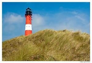 Leuchtturm Sylt Hörnum : leuchtturm h rnum foto bild landschaft meer strand nordsee bilder auf fotocommunity ~ Indierocktalk.com Haus und Dekorationen