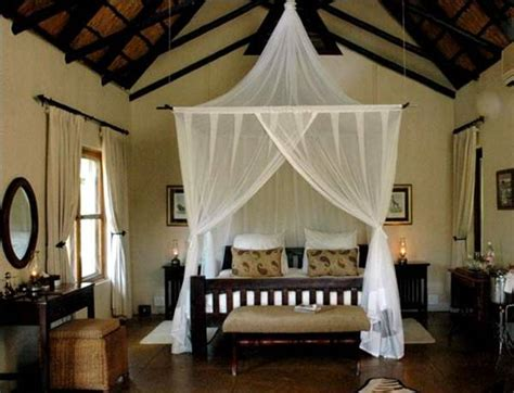 inspiration  adding fabric  window treatments   bedroom devine decorating results