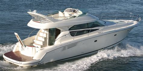 Rib Boats Germany by Prestige Boats For Sale In Germany Boats
