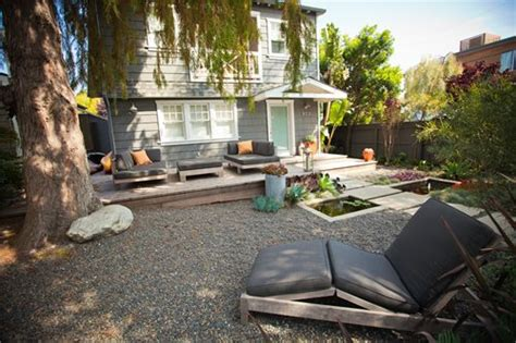 low maintenance yard ideas i make this blog small yard landscaping ideas to cover