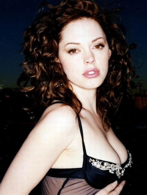 rose mcgowan profile  latest pictures  hollywood