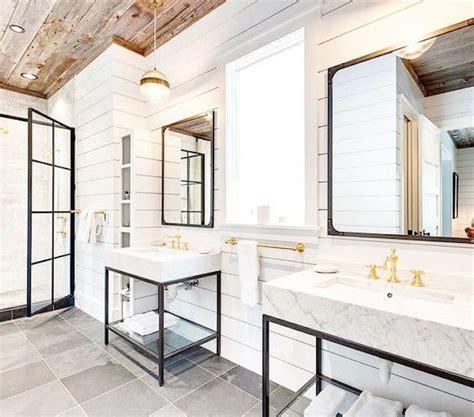 blog claw foot tub bathroom modern farmhouse