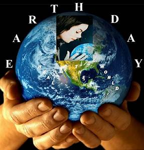 Earth Day Michael Jackson Photo (21287291) Fanpop