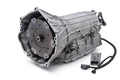 Transmission Kit Auto Spd Trans Speed