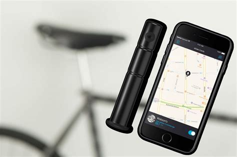 Sherlock Expands Global Connected Gps Anti-theft Security