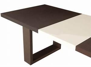 Table A Manger Qui S39allonge