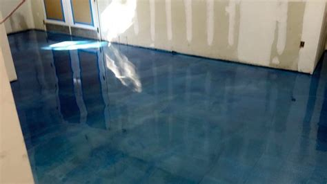 epoxy flooring west palm 17 best images about metallic epoxy flooring on pinterest stains ba d and west palm beach