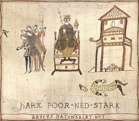 Bayeux Tapestry Meme - 17 best images about bayeux tapestry funnies on pinterest smosh cowbell and medieval