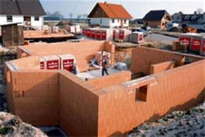 Keller Bauen Kosten : kosten vorteil bei hausbau mit keller ~ Lizthompson.info Haus und Dekorationen