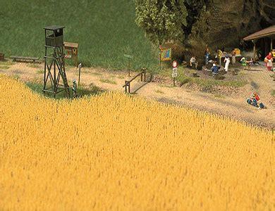 wheat field  busch gmbh und  kg  dallasmodelworkscom