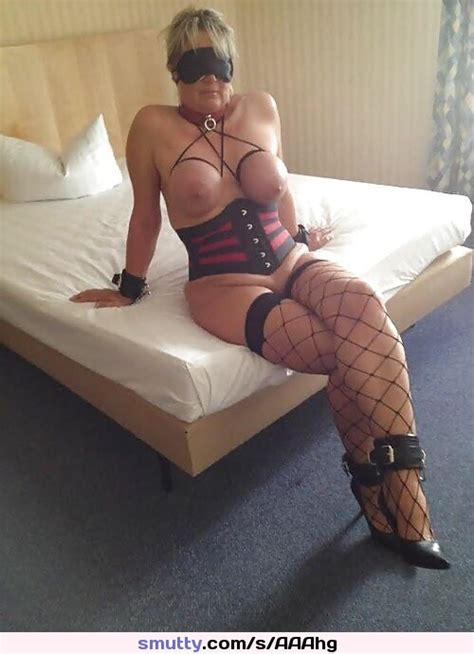 mature bdsm videos and images collected on