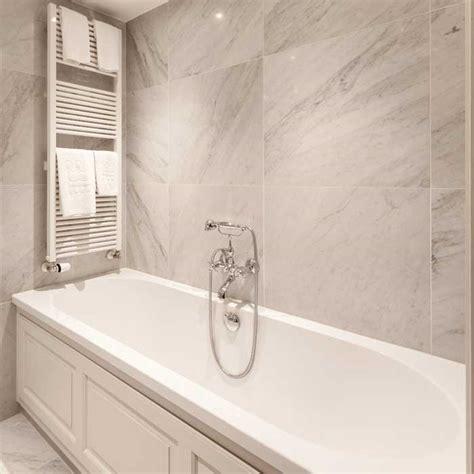 Carrara Marmor Fliesen by Carrara Marble Tiles Consulting