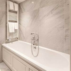 Carrara marble tiles natural stone consulting for Marble bathroom tiles uk
