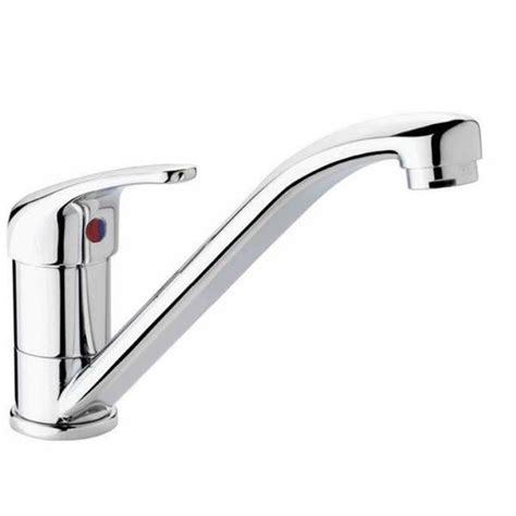 changer robinet evier cuisine robinet pour evier cuisine zhitopw