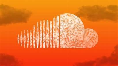 Soundcloud Funding Steps Ceo Emergency Constine Josh