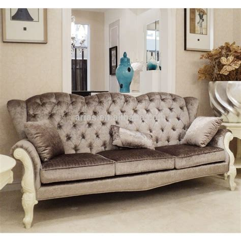 Sofa Set Designs by Beautiful Sofa Sets Best Sofa Sets Designs Interior4you