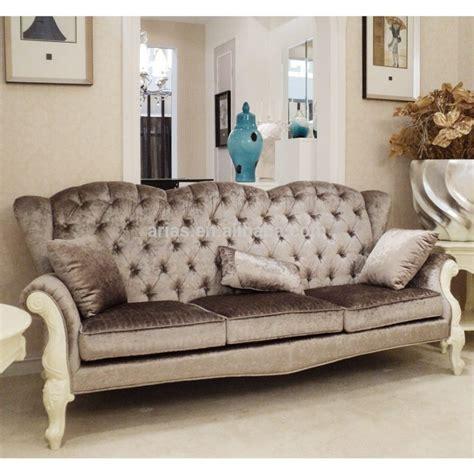 Beautiful Sofa Sets Best Sofa Sets Designs Interior4you