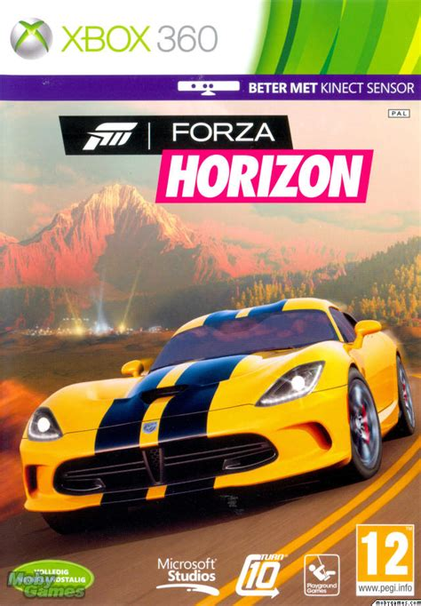 forza horizon xbox  review xbox  racing wheel pro