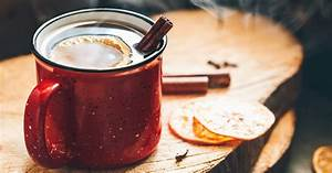 The Best Hot Toddy Recipe In The Observable Universe