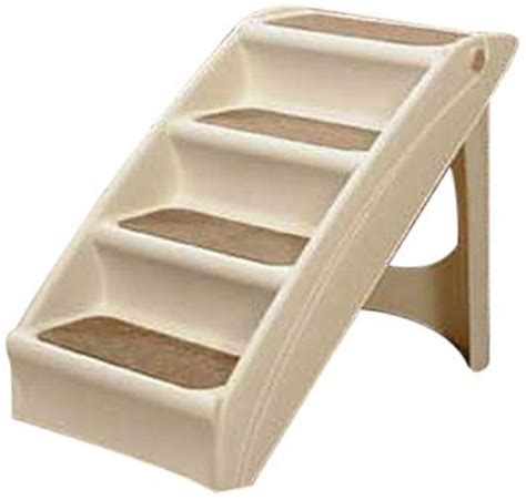 solvit pupstep  pet stairs dog cat steps ships  ebay
