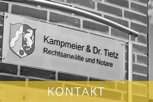 Dr Tietz : home kanzlei kampmeier tietz ~ Yasmunasinghe.com Haus und Dekorationen