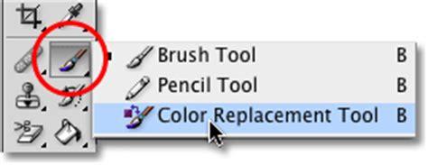 tutoriales photoshp photoshop tutorial herramienta de